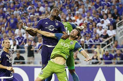 MLS utilizará videoasistencia en 2017