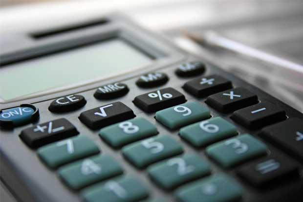 Plazo para pagar impuesto sobre la renta vence hoy