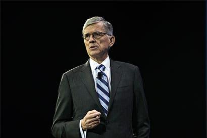 Titular de Comunicaciones de EE.UU. dejará cargo el 20 de enero