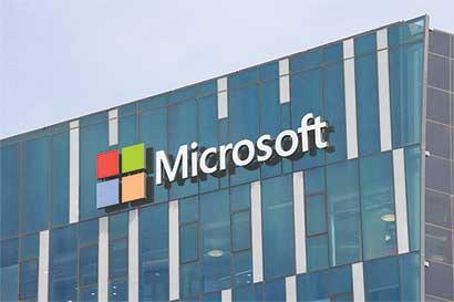 Microsoft lanzará aplicación de traducción para Windows