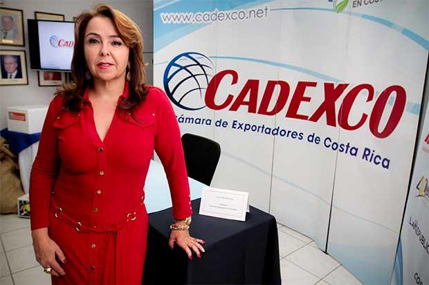 Exportadores urgen acciones para mejorar competitividad