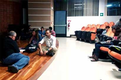 TEC busca mentores para proyectos de emprendimiento