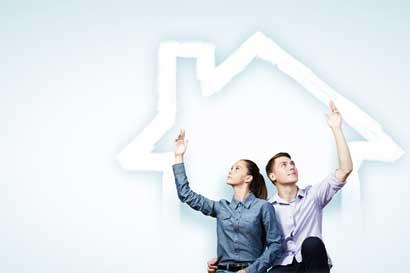 Se entregaron 11 mil bonos familiares de vivienda en el año