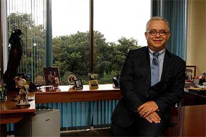BDO se fusiona con Grupo Camacho y Gutiérrez Marín