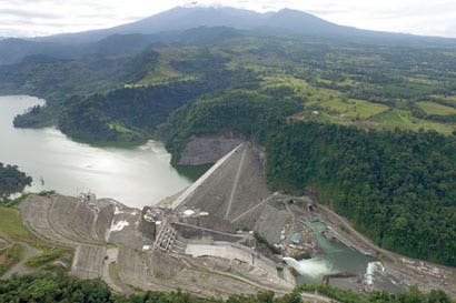 La pelea por una Costa Rica verde… y el costo de transformarla