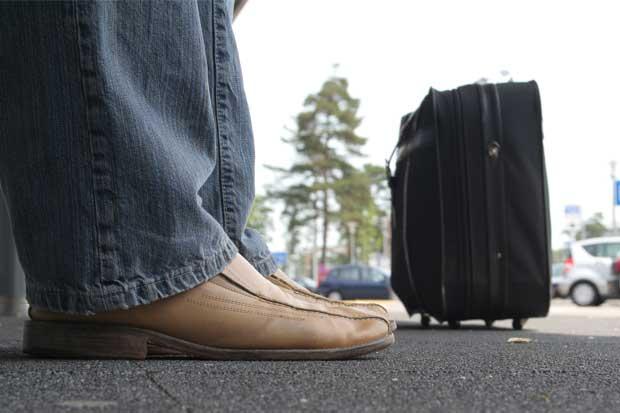 Empresas de autobuses deberán hacerse cargo de pérdida de maletas del usuario