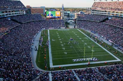 Banco Nacional premia compras con viaje a Super Bowl LI