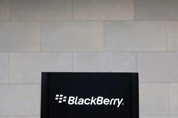 BlackBerry abre centro de investigación para vehículos autónomos
