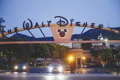 Disney en situación difícil por pérdidas de ESPN y megacuerdos
