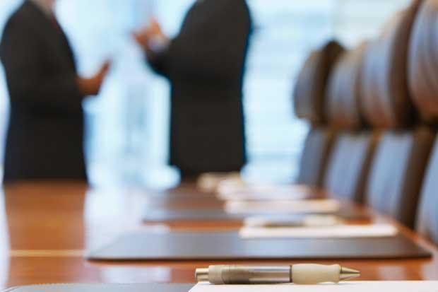 Viceministros de Trabajo fueron juramentados