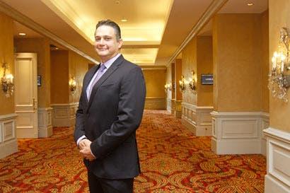 Japdeva y APM harán millonarias inversiones en 2017