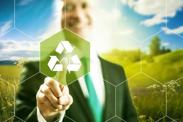 Setena agiliza procesos de trámite ambiental