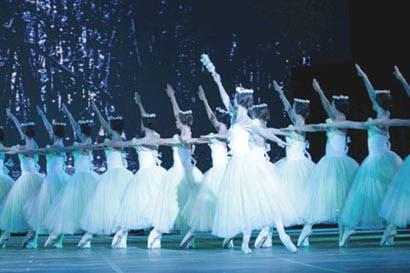 Ballet Nacional de Cuba se presentará en marzo en Costa Rica