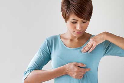500 pacientes se benefician de tratamientos para cáncer de mama metastásico