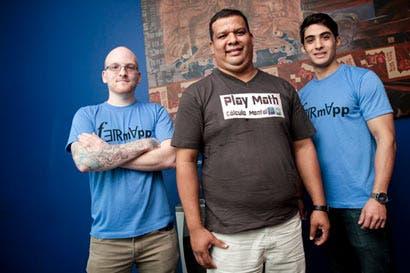 Apps impulsarán aprendizaje de matemáticas