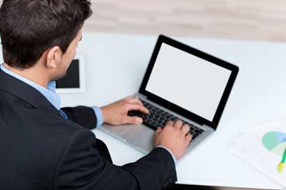 Poder Judicial recibió 20 mil peticiones de apremio en línea