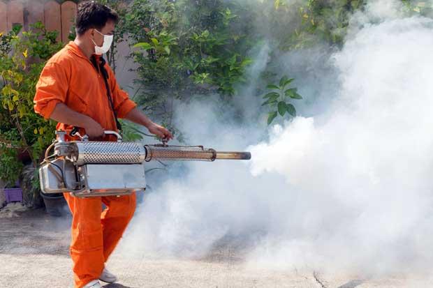 Turistas podrán visitar Costa Rica sin preocuparse por virus del Zika