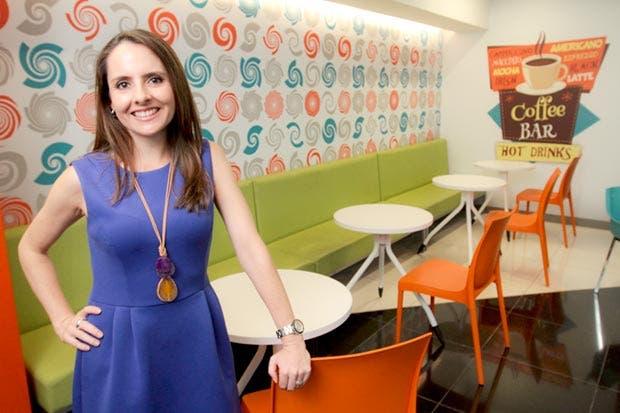 Coworking hará guiño a multinacionales en 2017