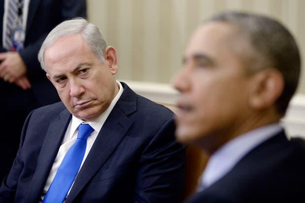 La traición de Obama a Israel en la ONU no debe permanecer