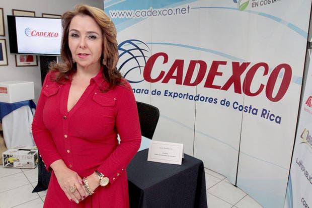 Costarricenses auguran alza en el tipo de cambio en 2017