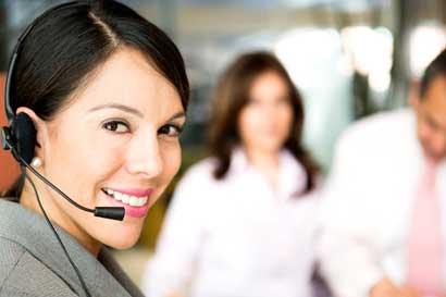 The Results Company ofrece 40 puestos por semana