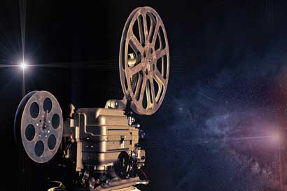 Mañana habrá Cine Bajo las Estrellas