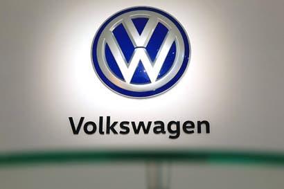 Volkswagen compró proveedor de pagos móviles de estacionamiento