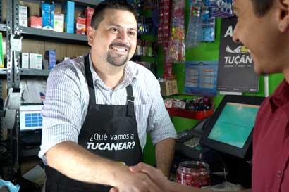 Tucán ha recaudado ¢240 millones en pensiones alimentarias