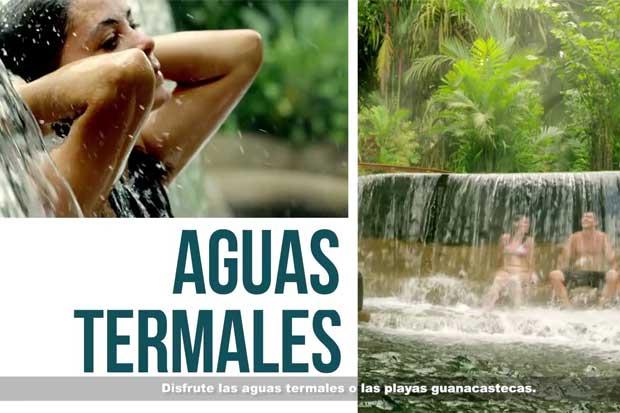 Buscan atraer turismo a zonas afectadas por huracán para reactivar economía