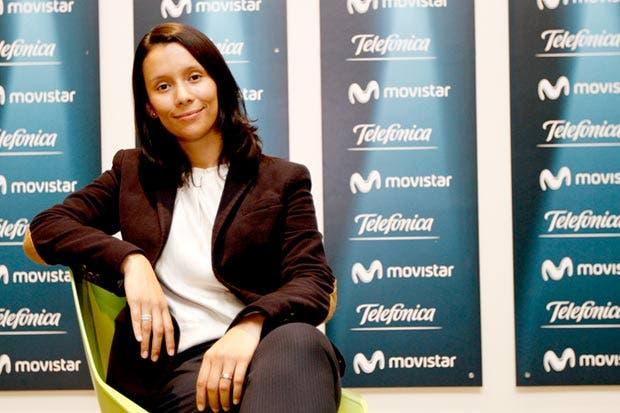 Plataforma en línea permite entender ecosistema digital latinoamericano