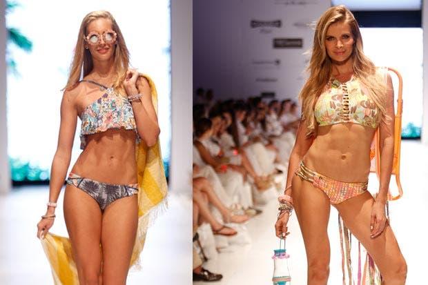 Fashion Week Guanacaste celebró su tercera edición