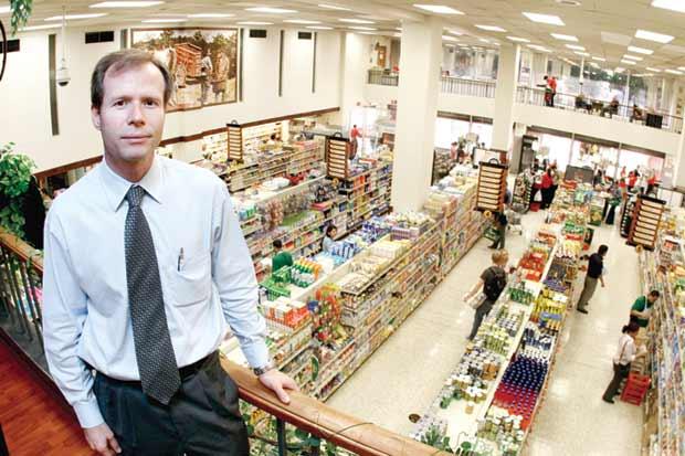 Crece potencial de negocio en productos libres de gluten