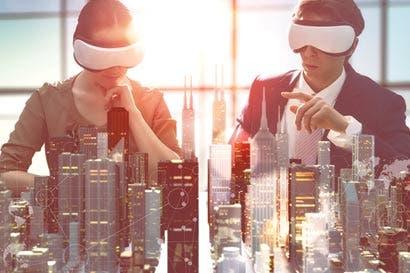 ¿Qué tecnologías se esperan para 2017?