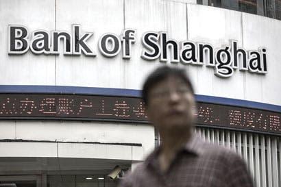 China intenta eclipsar al dólar con apreciación del yuan