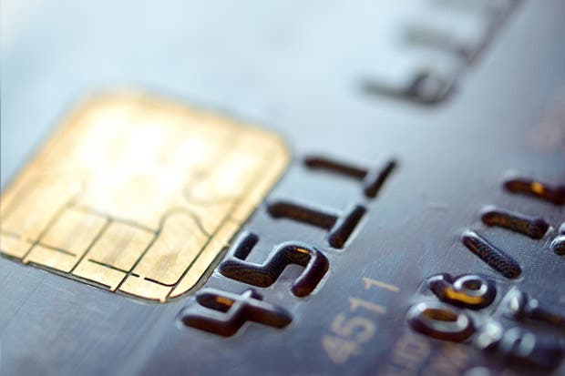 Bancos nacionales nos traen tarjetas contactless