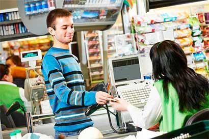 Esfuerzos del MEIC les permitirá a los consumidores obtener productos de mayor calidad