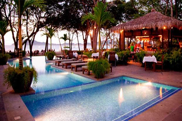 Festival de inicio de año llegará a Tamarindo