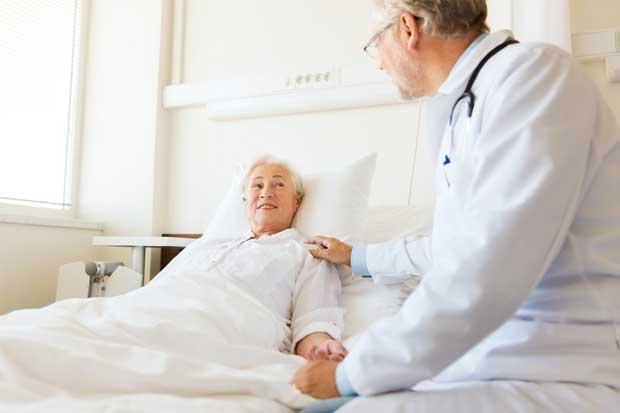 Caja apuesta por reducir enfermedades cardiovasculares