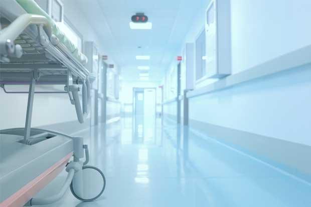 Hospital Monseñor Sanabria reduce traslados a centros capitalinos