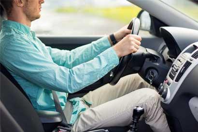 Unos 20 mil conductores han pagado marchamo con multas