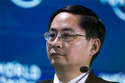 Nuevas regulaciones chinas no son controles de capital: PBOC
