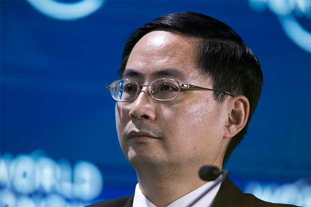 Nuevas regulaciones chinas no son controles de capital: PBOC​