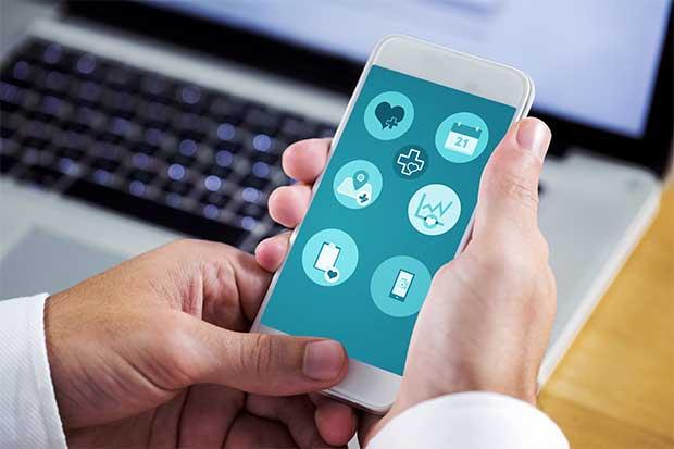 Personas podrán controlar diabetes con ayuda de asistente virtual