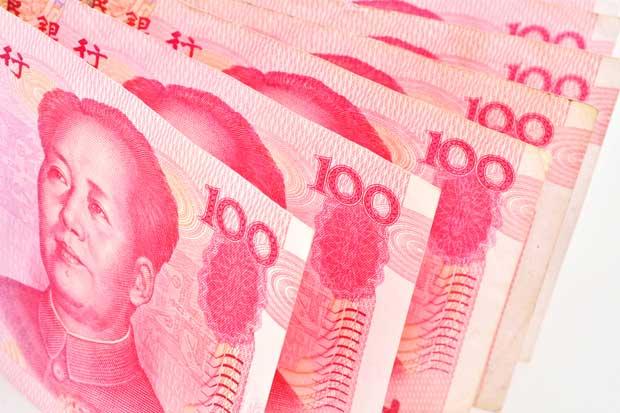 China endurece los requisitos para el cambio de divisas