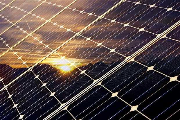 Energía solar sería la más barata en diez años