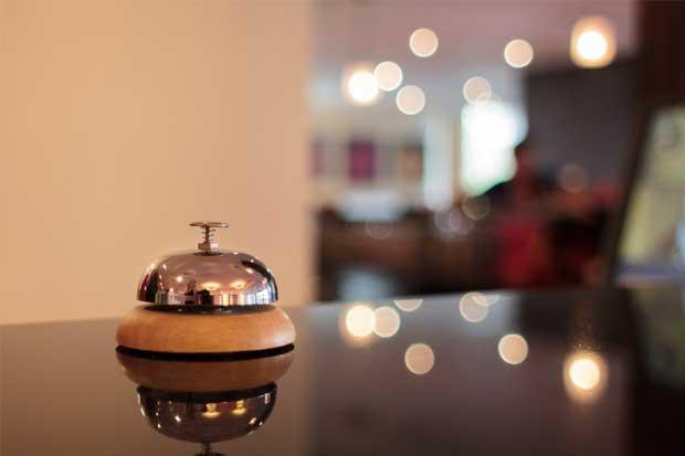 Hoteles y restaurantes deben ¢5 mil millones a la Caja