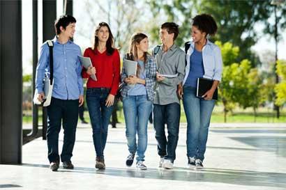 Seis consejos para elegir una carrera universitaria