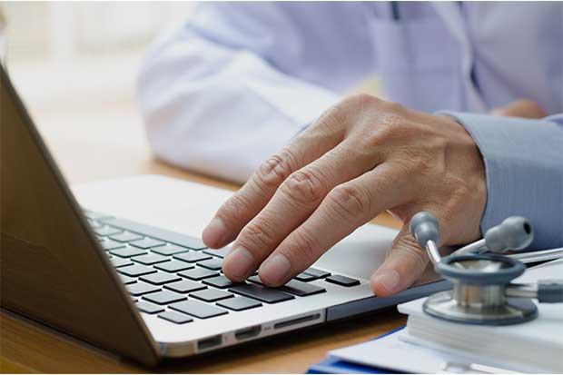 Asegurados podrán consultar salarios y aportes a pensiones con solo un clic
