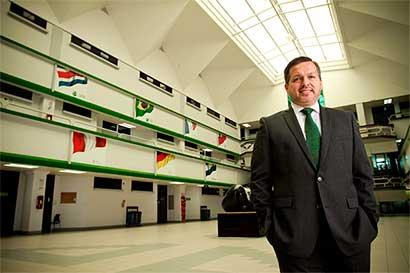 Universidad Latina otorgará becas completas para posgrado