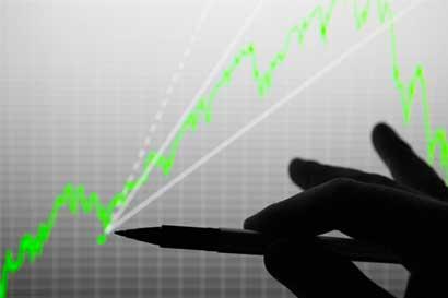Tipo de cambio, tasas de interés e inflación aumentarían en 2017